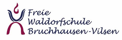 Freie Waldorfschule Bruchhausen-Vilsen
